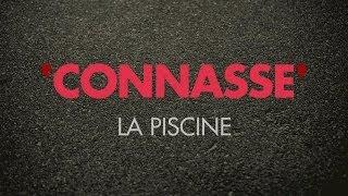 Connasse - La piscine
