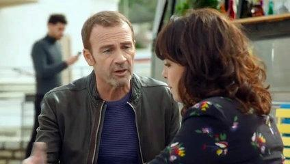 Plus belle la vie épisode 3521 du 23 avril 2018 - PBLV 3521 Saison 14 E141 en avance replay