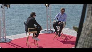 PALMASHOW - Cannes Off - Bande Annonce