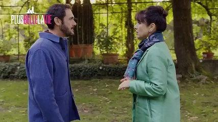 Plus belle la vie - Episode 2904 - 10/12/2015