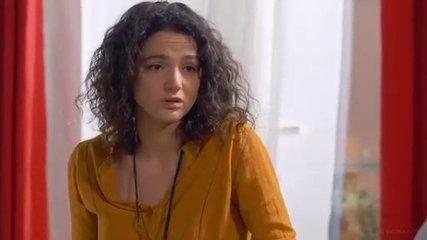 Plus belle la vie episode 3537 du 15 mai 2018 - PBLV 3537 Saison 14 E157 en avance replay