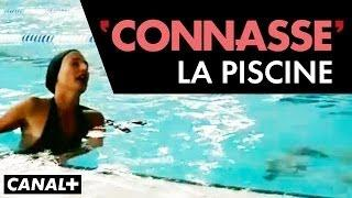 La piscine - Connasse