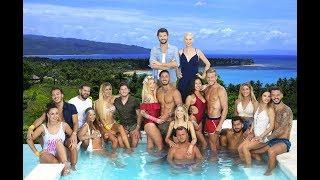 La Villa, la bataille des couples  Episode 39, du 6 Septembre 2018